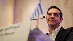 sti-bosnia---erzegobini-gia-brabeusi-o-aleksis-tsipras