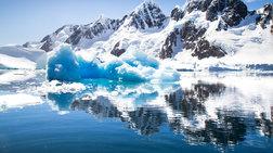 anisuxia-apo-tin-klimatiki-allagi---liwnei-kai-i-sibiria