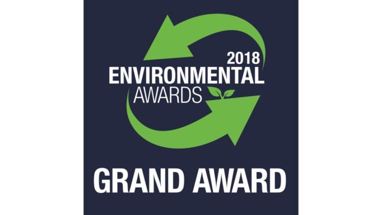 to-megalo-brabeio-sta-environmental-awards-apespase-i-sunlight
