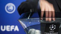 champions-league-oi-antipaloi-gia-aek-kai-paok