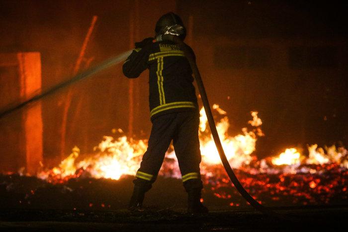 Εθνική τραγωδία από τις πυρκαγιές, 49 οι νεκροί - εικόνα 3