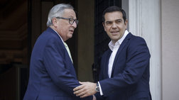 giounker-se-tsipra-allileggua-stin-ellada-i-komision