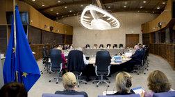 Οι προτάσεις της Κομισιόν για τα ελεγχόμενα κέντρα μεταναστών