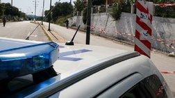 Δύο 30χρονοι κατηγορούνται για βιασμό τουρίστριας στη Σκιάθο