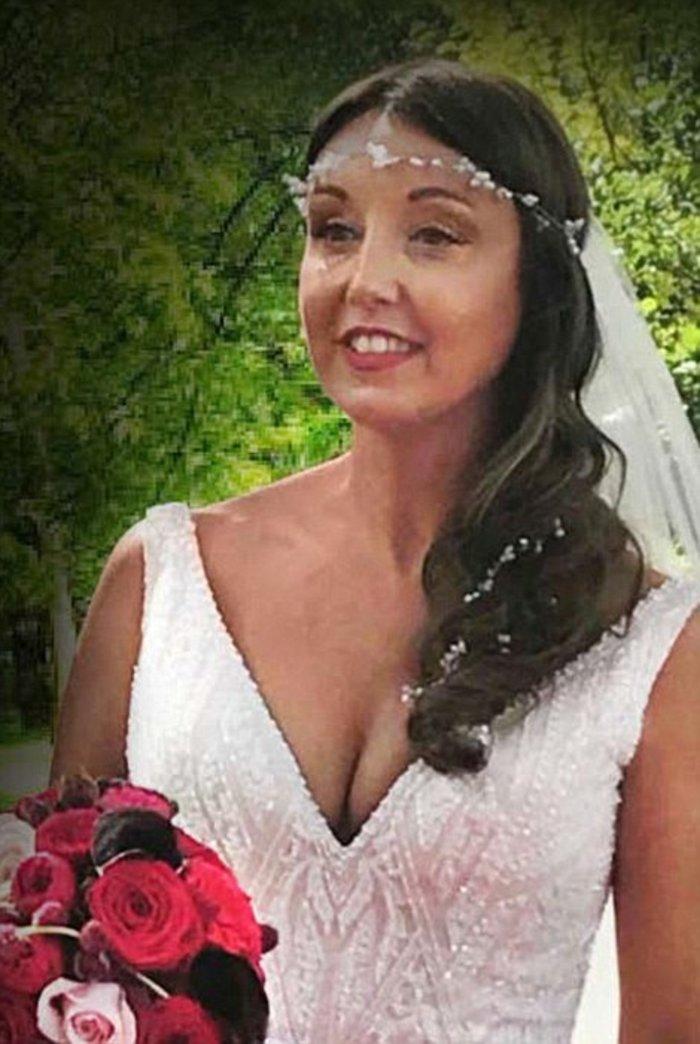 Ήρθαν Ελλάδα για μήνα του μέλιτος: Η νύφη με εγκαύματα, ο γαμπρός αγνοείται
