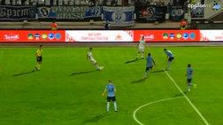 europa-league-ksupnise-o-atromitos-apokoimithike-o-asteras