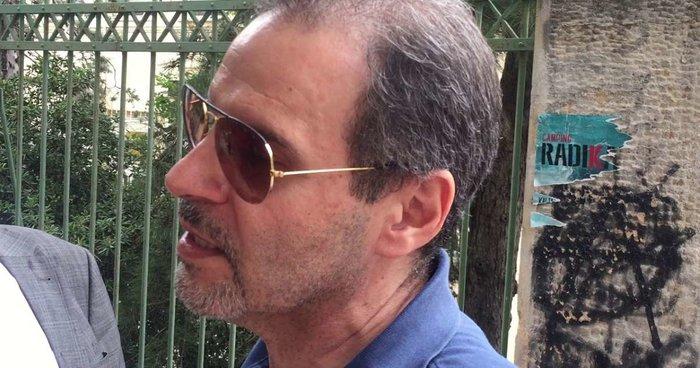 Μάτι: Συγκλονιστικές μαρτυρίες για τους ανθρώπους που χάθηκαν