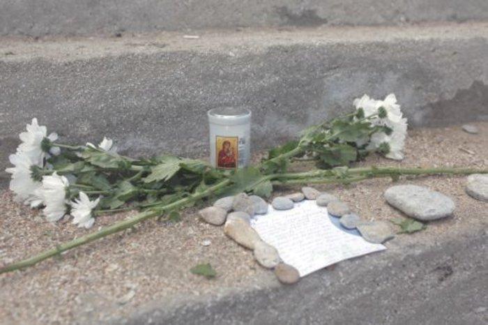Τραγωδία στο Μάτι: Η επόμενη ημέρα στις καμένες περιοχές - εικόνα 5