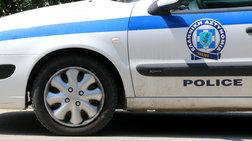 Ρόδος: Δίωξη σε 40χρονο για ασέλγεια σε 6χρονο αγοράκι