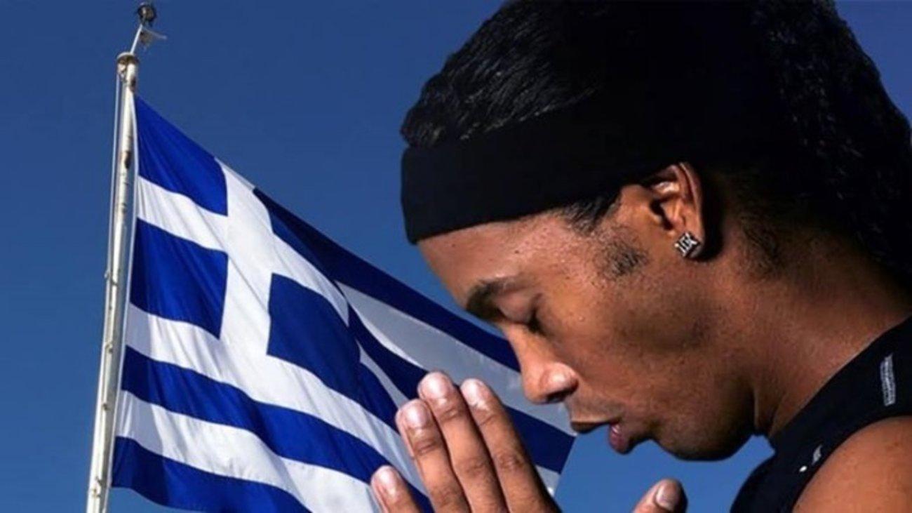 pray-for-greece-to-pagkosmio-kuma-sumparastasis