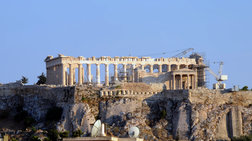 uppoa-oduni-gia-to-xamo-tou-suntiriti-mnimeiwn-akropolis-stis-fwties