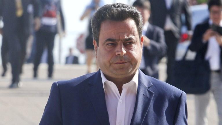 santorinios-den-einai-meizon-to-pote-enimerwthike-o-tsipras