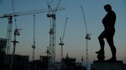 Η Αγγλία θέλει να διοργανώσει το Μουντιάλ του 2030