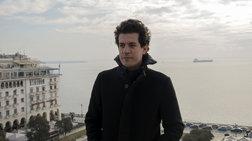Δασκαλάκης: Οι νέοι μας να μπορούν να δημιουργούν στην Ελλάδα