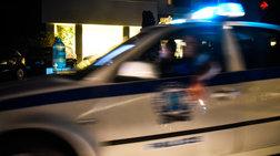 Εξιχνιάσθηκε η δολοφονία του 29χρονου στο Κιλκίς