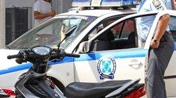 Θεσσαλονίκη: Δήλωνε «δημοσιογράφος» και εκβίαζε ιδιοκτήτρια οίκου ευγηρίας