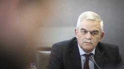 Τι γράφουν τα γερμανικά ΜΜΕ για την παραίτηση Τόσκα