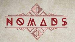 meta-to-nomads-den-iksera-an-tha-mporw-na-sunexisw-tin-kariera-mou