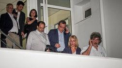 ΝΔ: Ο Πολάκης έπρεπε να είχε αποπεμφθεί χθες