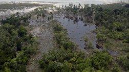Σεισμός επτά Ρίχτερ στην Ινδονησία-Προειδοποίηση για τσουνάμι
