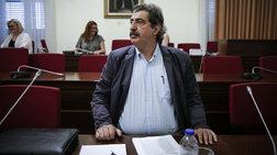 Πολάκης: Καλείται να καταβάλει 25.000 αποζημίωση στην ΠΟΕΔΗΝ