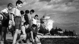 Η Θεσσαλονίκη τιμώμενη πόλη στις Ευρωπαϊκές Μέρες Πολιτισμού στο Βερολίνο