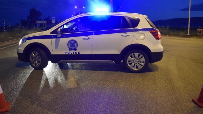 Αγρια δολοφονία ενός 31χρονου από έναν 17χρονο με βαριοπούλα