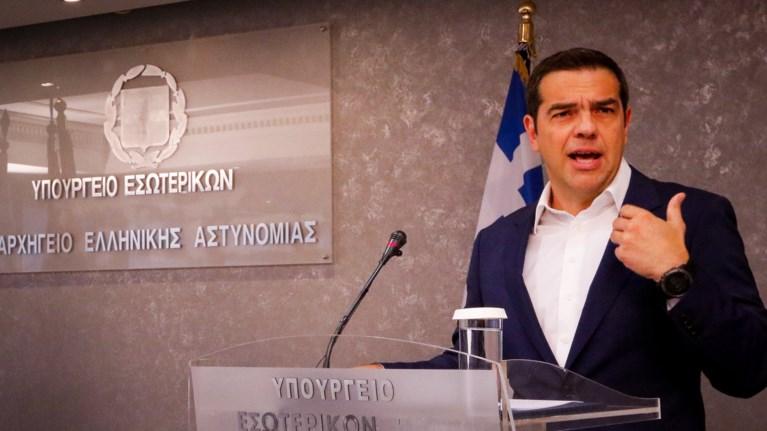 to-neo-sxedio-gia-tin-politiki-prostasia-parousiazei-o-tsipras