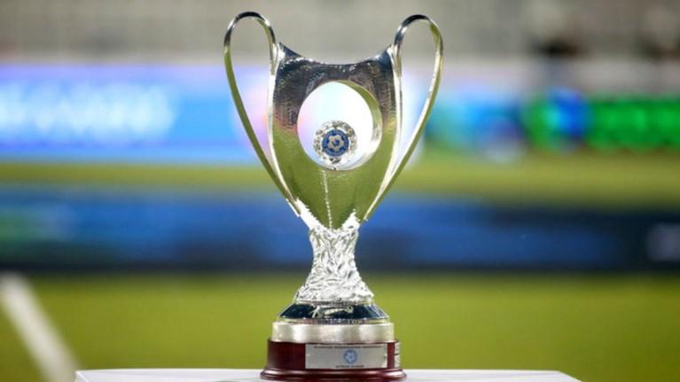 olo-to-programma-tis-super-league-gia-tin-periodo-2018-19-fwto