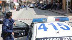Το θύμα του φόνου στο Αίγιο εμπλεκόταν σε άλλη δολοφονία