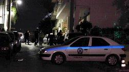 Ανατροπή: Ο άντρας που αυτοκτόνησε στην Ξάνθη είχε σκοτώσει τον ασφαλιστή