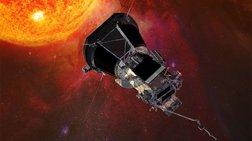Αναβλήθηκε η αποστολή της NASA γύρω από τον τον 'Ηλιο (βίντεο)
