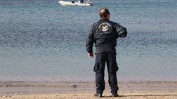 Αντίπαρος: Νεκρός 18χρονος Ιταλός- Έπεσε από ύψωμα για κολύμπι