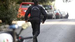 Συλλήψεις για κατοχή όπλων και για καλλιέργεια κάνναβης στο Ηράκλειο