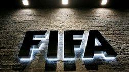 Η FIFA απειλεί με κυρώσεις Νιγηρία και Γκάνα