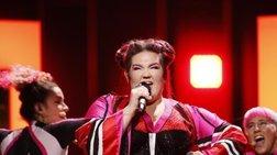 to-israil-eswse-sta-para-pente-ti-diorganwsi-tis-eurovision