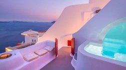 deka-xronia-airbnb-duo-ellinika-sta-10-pio-epithumita-katalumata-ston-kosmo