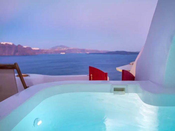 Δέκα χρόνια Airbnb: Δύο ελληνικά στα 10 πιο επιθυμητά καταλύματα στον κόσμο - εικόνα 2