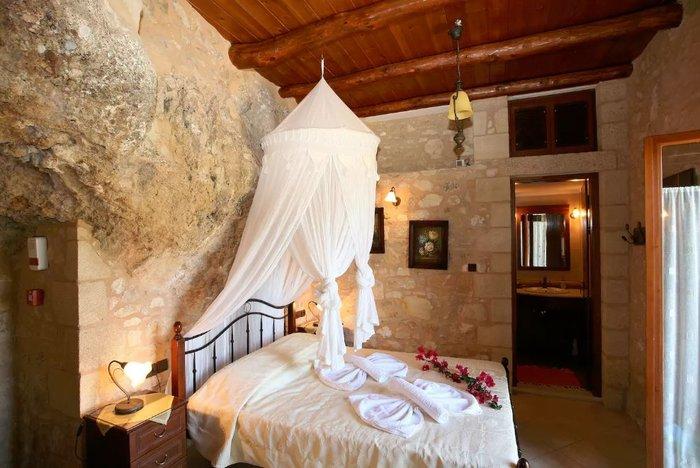 Δέκα χρόνια Airbnb: Δύο ελληνικά στα 10 πιο επιθυμητά καταλύματα στον κόσμο - εικόνα 5