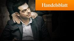 handelsblatt-oi-agores-den-kanoun-politikes-ekptwseis