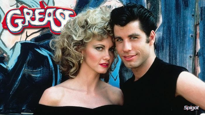 Grease: Reunion 40 χρόνια μετά - πώς είναι σήμερα η Σάντι και ο Ντάνι - εικόνα 5
