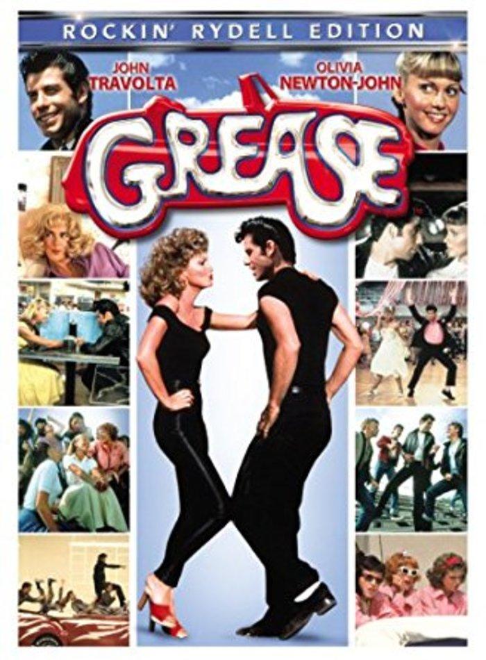 Grease: Reunion 40 χρόνια μετά - πώς είναι σήμερα η Σάντι και ο Ντάνι - εικόνα 9