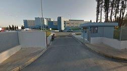 Κέρκυρα: 36χρονη υπάλληλος αεροδρομίου νοσηλεύεται με μηνιγγίτιδα