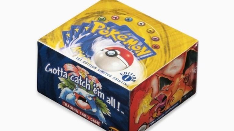 kouti-me-kartes-pokemon-poulithike-gia-56000-dolaria