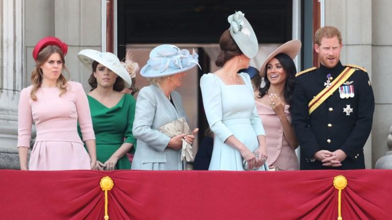 Πριγκίπισσα Ευγενία vs Χάρι  Γιατί ο γάμος της θα έχει διπλάσιο κόστος b3d95feb0a6