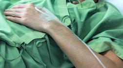 Ο ιός του Δυτικού Νείλου και η μετάδοσή του από τα κουνούπια στον άνθρωπο