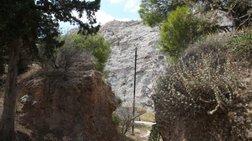 metra-astunomeusis-ston-lofo-filopappou-katopin-eortis