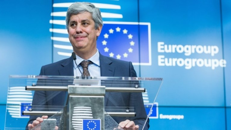 Σεντένο: Ενισχυμένη επιτήρηση στην Ελλάδα μέχρι το 2022