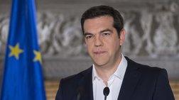 tsipras-gia-anan-igetis-pou-enepneuse-tin-pagkosmia-koinotita