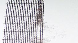 seismos-41-rixter-anatolika-tis-santorinis